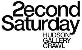 2econd Saturday