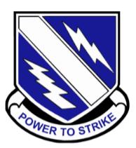 370th Infantry Regiment