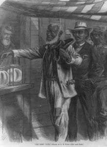 African American Voting (2)