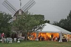 East Hampton Antiques & Design Show