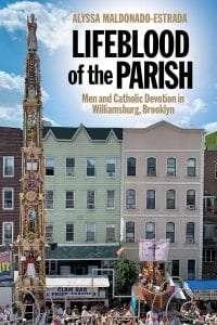 Lifeblood of the Parish