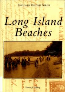 long island beaches
