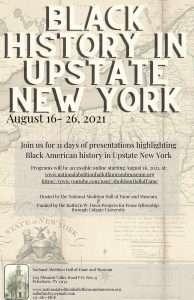Black History Upstate Poster Basulto j 7-21-21