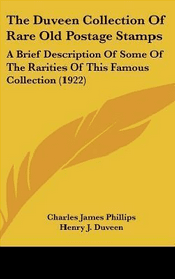 facsimile reprint of the original 1922 publication