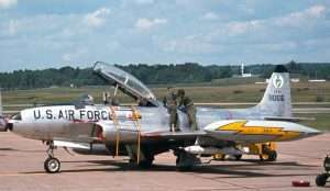 Griffiss AFB courtesy Rome Historical Society