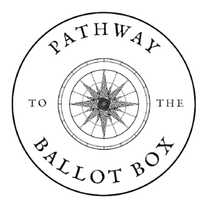 Pathway to the Ballot Box