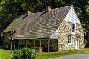Bevier-Elting House