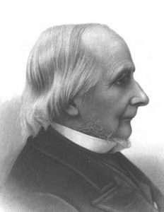 James Barclay Jermain