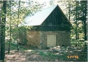 Stearns cobblestone common hop house