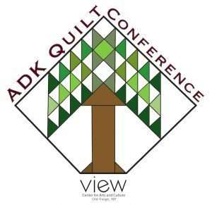 Adirondack Quilters Conference