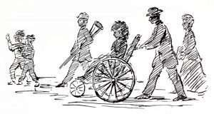 Disability and the History of Medicine