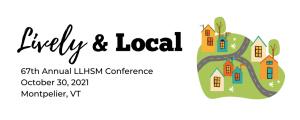 LLHSM Conference