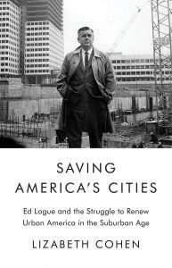 Saving Americas Cities