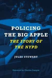 Policing the Big Apple