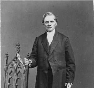Robert Everett