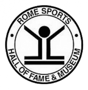 Rome Sports Hall of Fame
