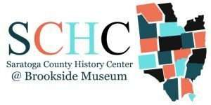 Saratoga County History Center in Ballston Spa