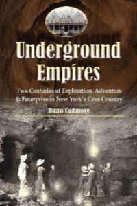 Underground Empires